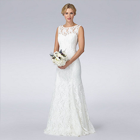 008010752885 4 Places to Shop For Wedding Dresses Under $200