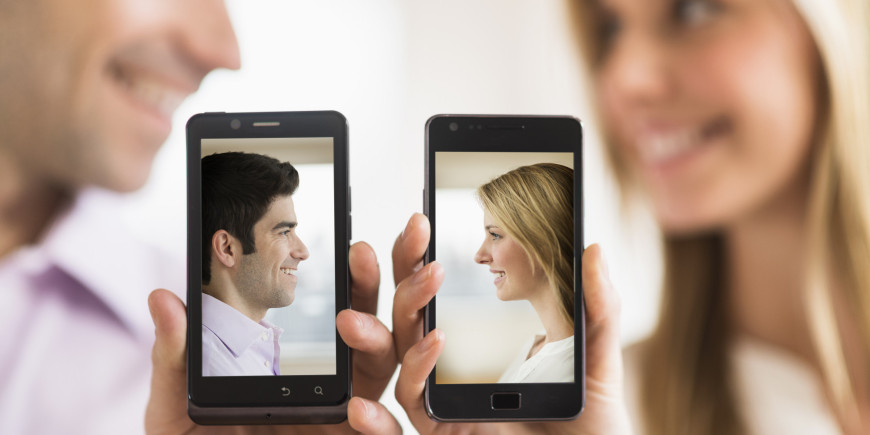 Dating sites for well educated